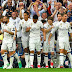 Champions League Results: Cristiano Ronaldo Grabs Hat-trick As Real Madrid Ran Riot At The Santiago Bernabéu Stadium