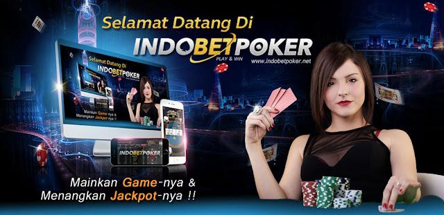 Image result for poker idn