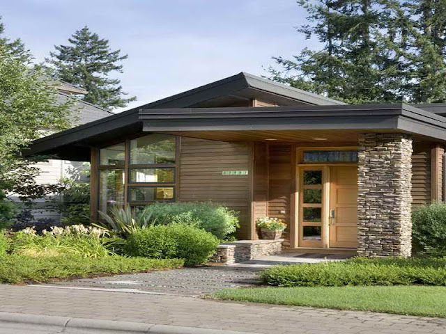 A Stylish Modern Wooden House Design In The Alps A Stylish Modern Wooden House Design In The Alps f9719aa95b08a8919ccaf5df12a1cf6f