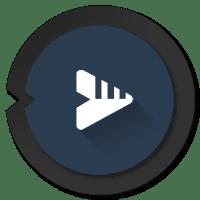 Blackplayer EX v20.32 B230 Premium Apk