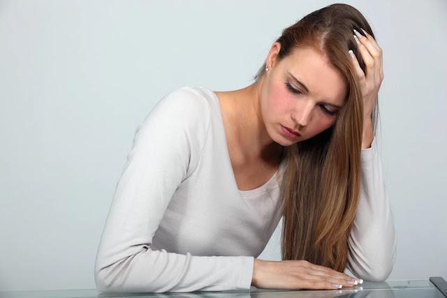 Cara Medis Meningkatkan Libido Wanita