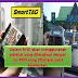 Bermula hari ini secara rasmi tiada lagi SmartTAG akan dijual,Bakal digantikan dengan RFID