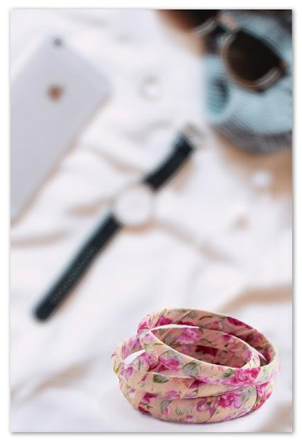 braccialetti-riciclo-bottiglie-plastica