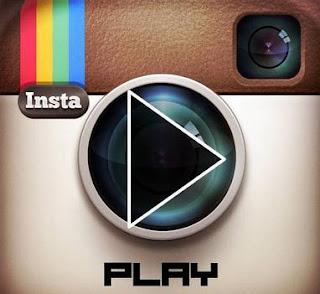 Begini Cara Download Video Instagram di Android