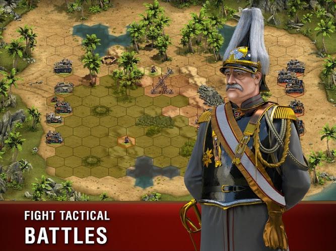 download game age of empires apk offline