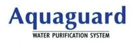 Aquaguard Customer Support Bhubaneswar