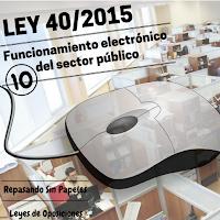 funcionamiento-electronico-sector-publico