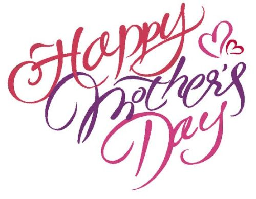 happy-mothers-day-images-to-share-on-facebook