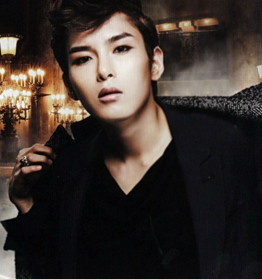 ryeowook career all about korea