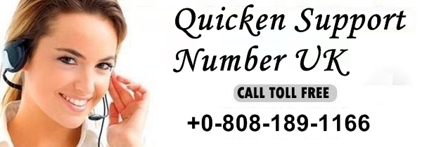 In This Situation You Need Not To Worry As Quicken Provides With The Technical Support Number Which Can Call Any Time Get Your