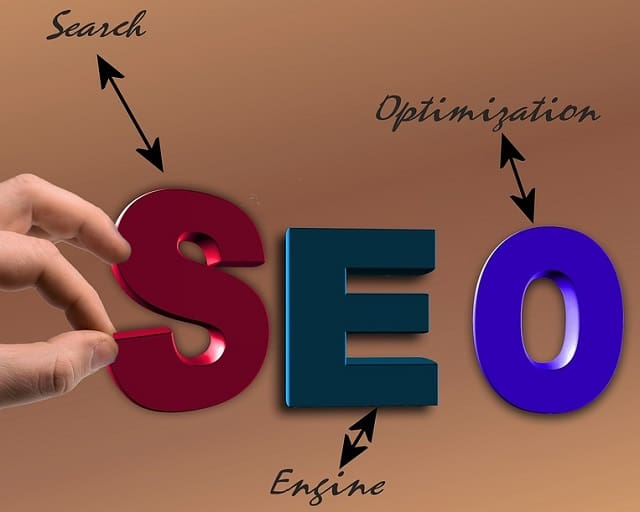 seo strategy bootstrap business blog