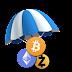 Update Airdrop Terbaru yang Memberi Uang Secara Gratis Tanpa Modal