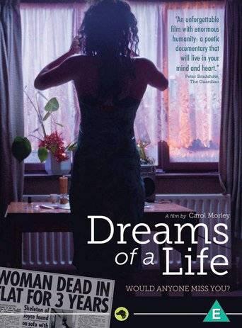 Dreams of a Life (2011) ταινιες online seires oipeirates greek subs