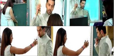 Ishqbaaz Star Plus Tv Serial Spoiler  28th January 2019.