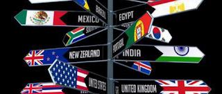 Dampak Negatif Perdagangan Internasional Bagi Indonesi