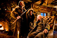 Fotos The Hateful Eight 9