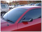 WINDOW TINTING Under $100