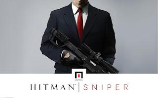 http://www.ifub.net/2016/10/hitman-sniper-v1773988-apk.html