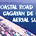 Cagayan de Oro Coastal Road Finally Open After 20 Years Under Pres. Duterte