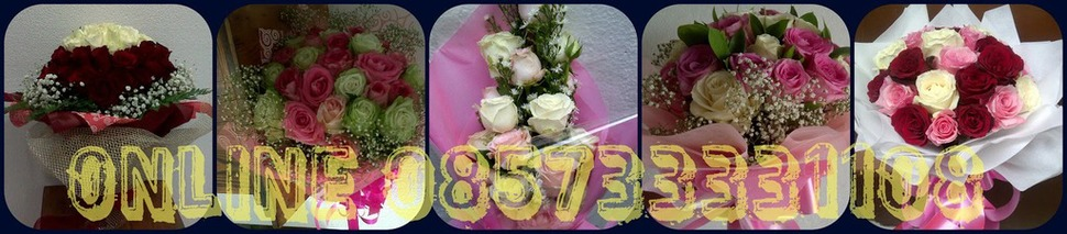toko bunga sidoarjo 085733331108