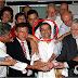 Protegido por Lula e abraçado pela esquerda em 2010, Battisti confessa assassinatos