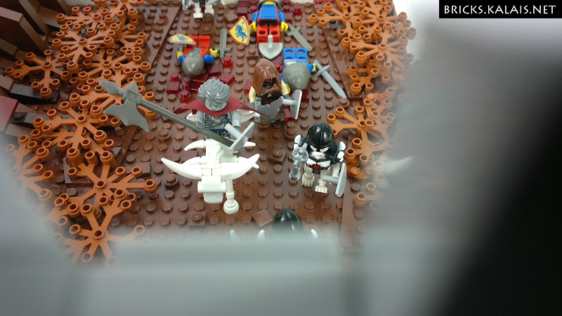 LEGO-crusaders-run-from-undead-scourge-1