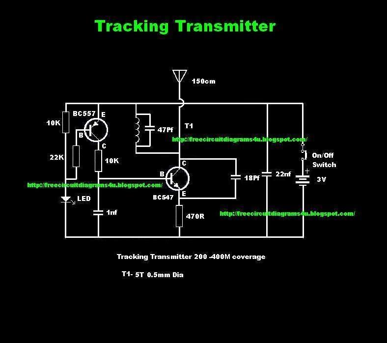 200m Wiring Diagram Download Wiring Diagram