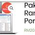 Cara dan Syarat Mendaftarkan Perniagaan / Syarikat - Pendaftaran Perniagaan Suruhanjaya Syarikat Malaysia