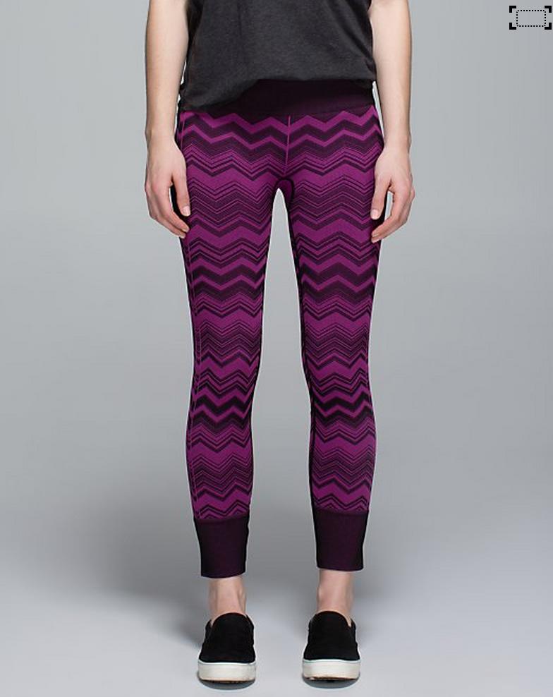 http://www.anrdoezrs.net/links/7680158/type/dlg/http://shop.lululemon.com/products/clothes-accessories/pants-yoga/Ebb-To-Street-Pant?cc=17380&skuId=3600008&catId=pants-yoga