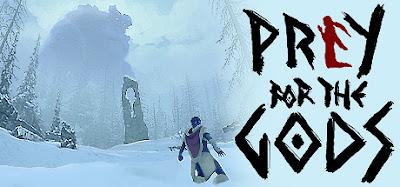 Praey for the Gods Download