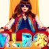 ND Watch : Girlboss