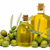 olive oil and lemon juice daily health benefits