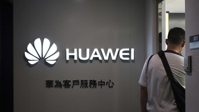 EE.UU. usó la ley de Vigilancia de la Inteligencia Extranjera para espiar a Huawei en secreto