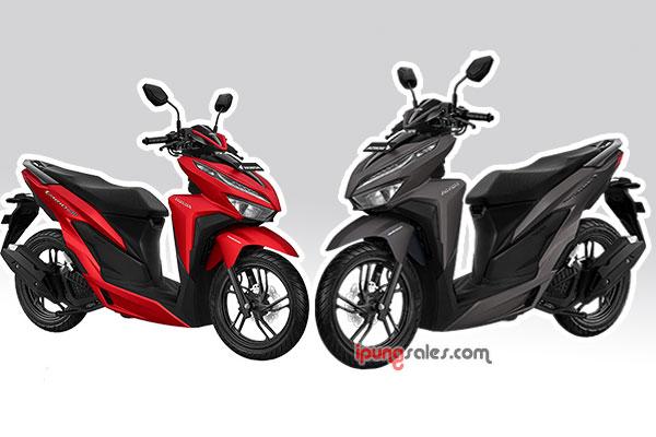 6-Pilihan-Warna-Terbaru-Honda-Vario-150-2019