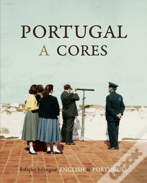 Portugal a cores