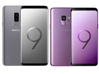 It features Samsung Galaxy 9 Note to note, before you buy