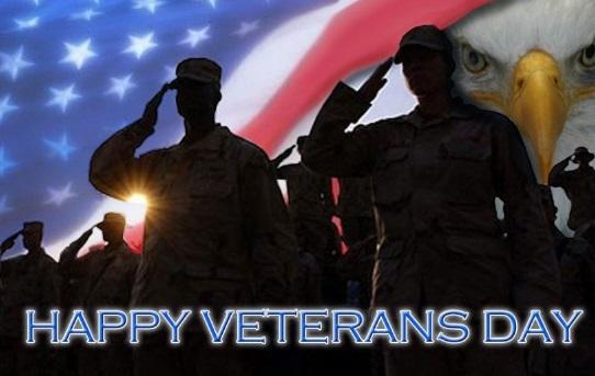 Happy-Veterans-Day-Photos-2018