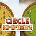 تحميل لعبة Circle Empires كاملة برابط مباشر