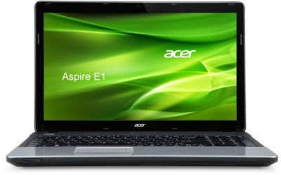 ACER ASPIRE E1-422G ATHEROS CARD READER TREIBER WINDOWS XP