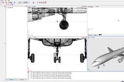 Kumpulan Software 3D Gratis yang Bisa Kamu Download Sekarang