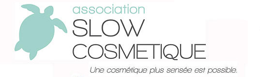logo-slow-cosmetique-alessa-knox