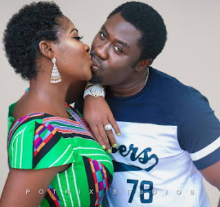 mercy johnson marriage crash sex