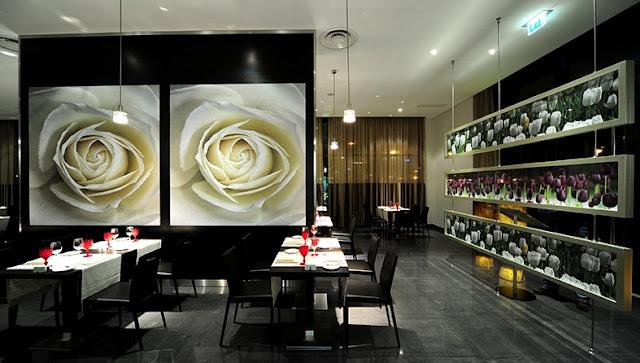 Restaurantes em Coimbra