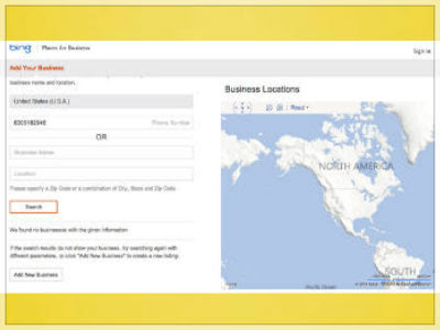 Steps-to-list-your-business-on-bing-places-400x300