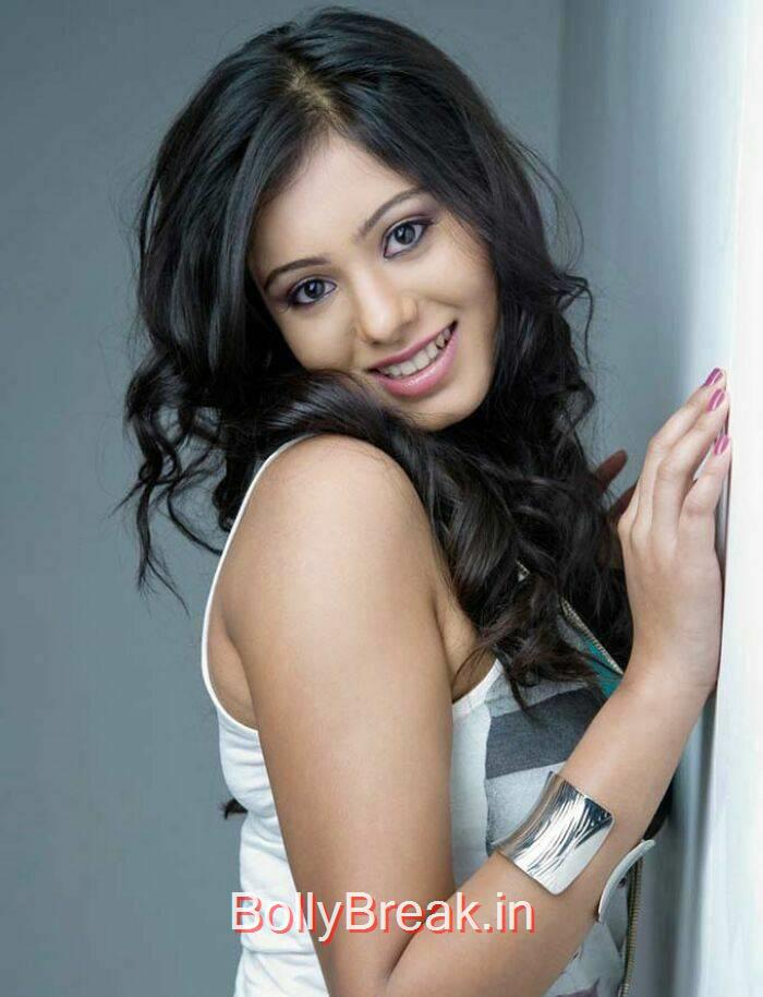 Deepa Sannidhi images, Deepa Sannidhi Hot HD Images From Latest Photoshoot