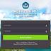 Info Rilis Aplikasi Penjaminan Mutu Pendidikan (PMP) Versi 1.2 Tahun 2016 Ditjen Dikdasmen