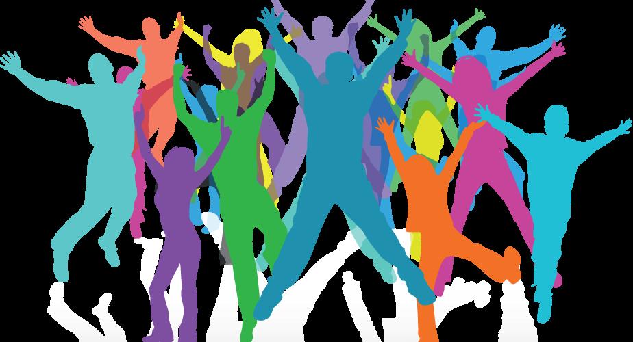 Los Jovenes En La Actualidad: LOS JOVENES EN LA ACTUALIDAD