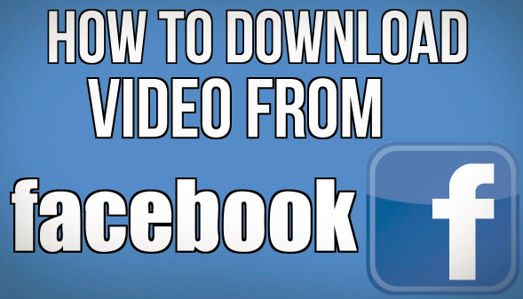 how can i download videos from facebook jason queally