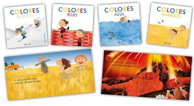 http://www.dylarediciones.com/uploads/libros/774/docs/COLO03.pdf