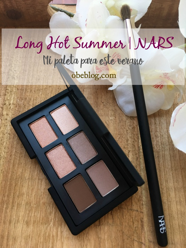 Long_Hot_Summer_NARS_obeBlog